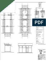 Modulo Set Planta