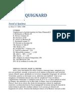 Pascal Quignard - Sexul Si Spaima.pdf