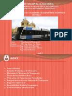 2VF Implementación de Sistema de Transporte Masivo (1)