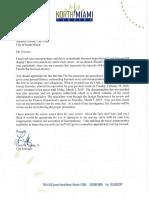 DOC031219-001