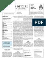 Boletìn_Oficial_2.010-10-26-Sociedades