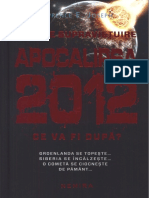 Lawrence Joseph - [Apocalipsa 2012] 01 Ce va fi dupa #1.0~5.docx
