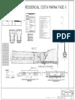 COSTA MARINA 3X4.pdf