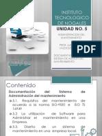UNIDAD 5.pptx