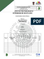 0.2 Reporte  II UNIDAD .docx