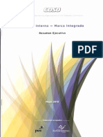 1. Resumen Ejecutivo.pdf