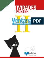 POSTER_actividades_CL2_.pdf