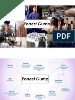 Forrest Gump Sara Tesina PDF