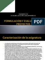 Presentación formulación y evaluación civil.pptx