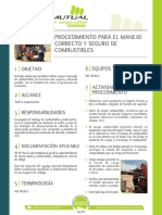 PROC.COMBUSTIBLE MUTUAL.pdf