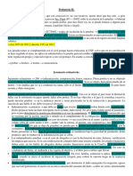 Probatorio II.docx