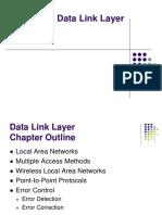 poB1js-ECOM432_Spring2019_DataLinkLayer.pdf
