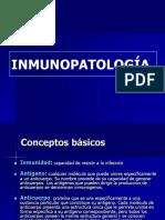 4-1 Inmunopat