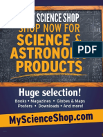 2019-04-01_Astronomy.pdf