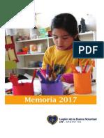 Memoria2018 Lbv Argentina Low