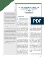 reforma_educativa_Montalvo (1).pdf