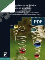 84 experimentos de química cotidiana en secundaria - Ma Begoña Artigue Alonso.pdf