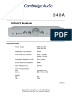 Cambridge-Azur-340A-int-sm.pdf