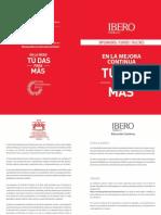 Catálogo Educación Continua.pdf