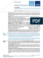 1 Working within the Private Security Industry Student.pdf