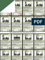 CCE - Mazo Americano.pdf
