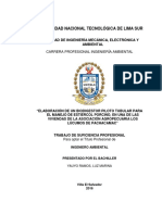 Yauyo_Luz_Trabajo_Prafesional_2016.pdf