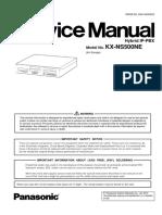 ns500ne_7115.pdf