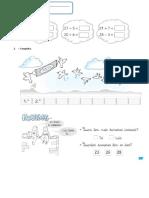 Mat nº 70 (1).pdf