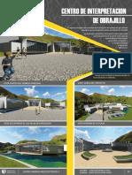 PANEL A1-1.pdf