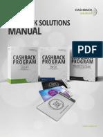 Uputstvo Cashback Solutions.pdf