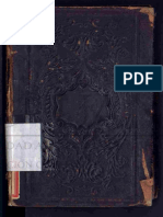 VERDADES ETERNAS.PDF