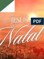 livro-ebook-o-jesus-do-natal.pdf
