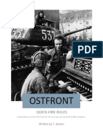 Ostfront Quickfire.pdf