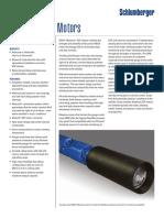 Reda-Maximus-Motors-Datasheet.pdf
