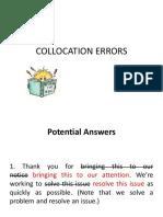 COLLOCATION ERRORS.pdf