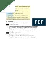1. QUE SON Y COMO SON LOS PAVIMENTOS DE CARRETERAS.docx