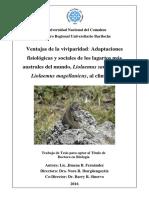 FERNÁNDEZ-Tesis Doctoral (1).pdf