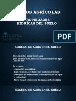 CS_P_HIDRODINAMICAS.pdf