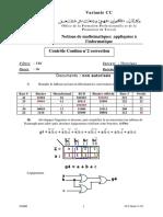 Correction Control Math Appliquee ofpptista1.blogspot.com.pdf