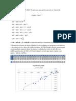 Transforme la función de Cobb.docx