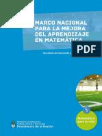Marco_Nacional_para_la_Mejora_del_Aprendizaje_en_Matemaětica-digital-OK.pdf