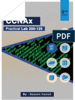 CCNA Practical Lab 2nd Edition .pdf