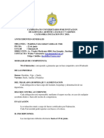 Campeonato Gimnasia Iniciacioìn PUC  2018.pdf