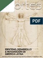 aportes_3.pdf