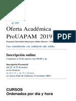-Oferta Académica ProUAPAM 2019 v 06 03 (1).pdf