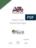 Mine2-4D_Tutorial2.pdf