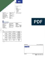 CATALOGO D65EX-16.pdf