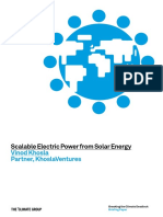 Scalable-Electric-Power-from-Solar-Energy.pdf