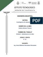 Unidad 2.- Optimización de redes.docx