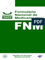 Formulario nacional de medicamentos 2005.pdf